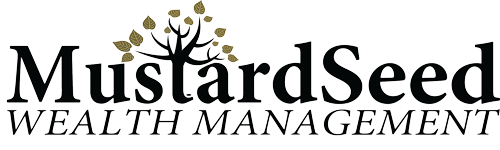 Mustard Seed Wealth Management